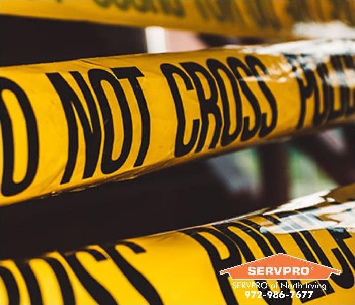 Cleaning Choosing the Ideal Crime Scene Cleanup Company