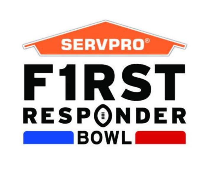 Community SERVPRO First Responder Bowl at Cotton Bowl Stadium