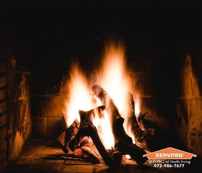 Dallas fireplace maintenance for home safety